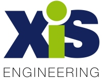 logo xis engineering